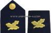 coast guard finance and supply warrant officer hard shoulder boards