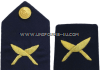 coast guard personnel administration warrant officer hard shoulder boards