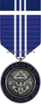 NAVY SUPERIOR CIVILIAN SERVICE AWARD