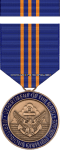 NAVY MERITORIOUS CIVILIAN SERVICE