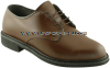u.s. army agsu oxford dress shoes