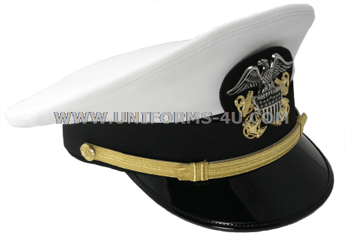 navy chief warrant officer