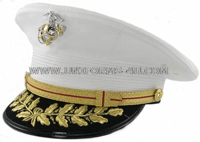 big-u-usmc-general-white-dress-hat-3355.png a949b388531e