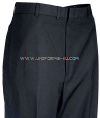 US Navy Service Dress Blue Trousers - Pants