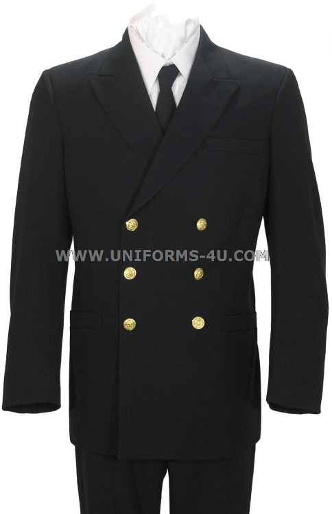 You searched for: dress coat navy! Etsy is the home to thousands of handmade, vintage, and one-of-a-kind products and gifts related to your search. No matter what you're looking for or where you are in the world, our global marketplace of sellers can help you find unique and affordable options. Let's get started!