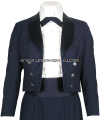 USAF WOMEN'S MESS DRESS COAT