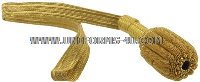 US Navy Gold Sword Knot