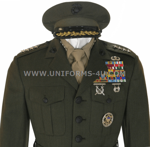usmc-officer-dress-uniform