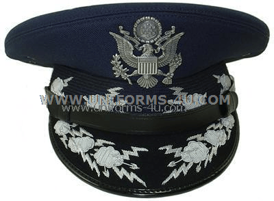 f89e2f5eba17e USAF CHIEF OF STAFF SERVICE CAP