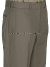 U.S. ARMY MALE ARMY GREEN SERVICE UNIFORM (AGSU) TROUSERS