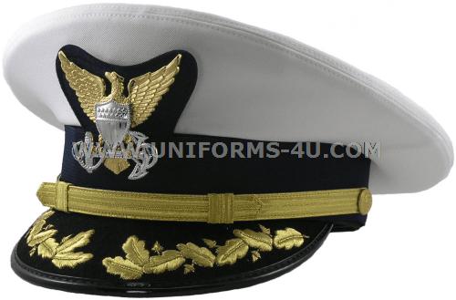 f6b613d09 big-u-coast-guard-cdr-capt-dress-cap-hat-14622.png