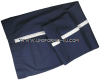 USAF MEN'S HONOR GUARD / BAND TROUSERS