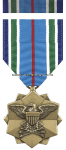 joint service achievement