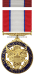 ARMY DISTINGUISHED SERVICE