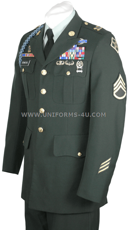 big-u-us-army-class-a-enlisted-green-uni
