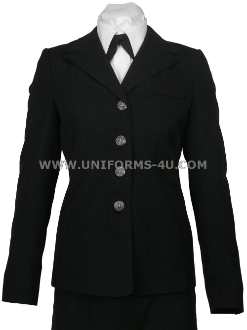 big-u-us-navy-female-enlisted-dress-blue-coat-20786.png