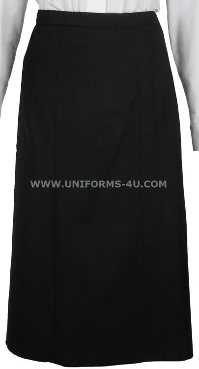 e69090e7b big-u-us-navy-service-dress-blue-skirt-20813.png