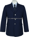 USAF ENLISTED HONOR GUARD COAT