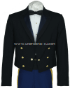 US ARMY BLUE  MESS DRESS COAT