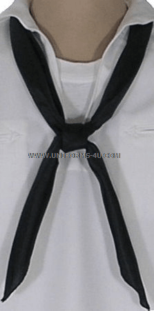 us navy neckerchief