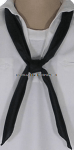 US Navy Neckerchief