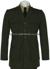 US Navy Aviation Green Jacket