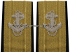 us navy soft shoulder boards Line Admiral