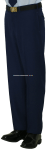 USCG SERVICE DRESS TROUSERS