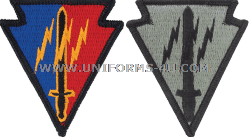 ... now offer custom made navy uim tabs rockers for navy enlisted uniforms