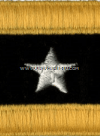 us army general shoulder straps