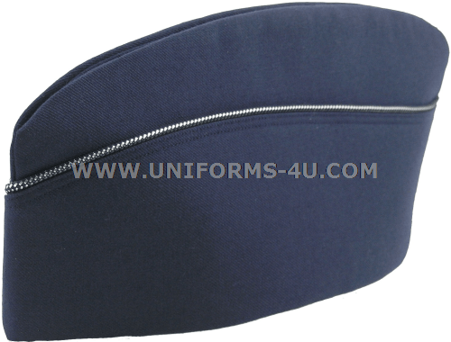 U S Air Force Company And Field Grade Officers Flight Cap