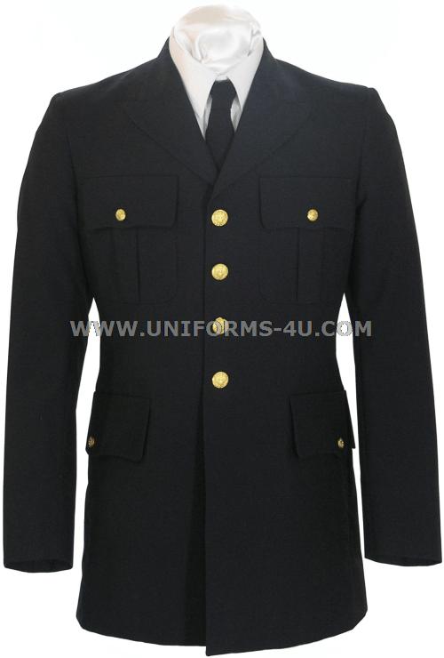 big-u-us-army-dress-blue-jacket-15236.png 4cac733a8ec