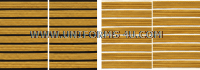 us army service stripe gold on blue set of 8 stripes