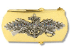 us navy buckle seabee chief petty officer