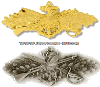 us navy seabee combat warfare specialist badge