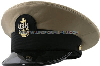 us navy chief petty officer hat