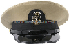 us navy master chief petty officer khaki hat
