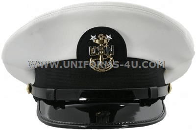 big-u-us-navy-master-chief-petty-officer-white-hat-7093.png b0a2f97e8a7