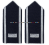 USAF FIRST LIEUTENANT FEMALE MESS DRESS SHOULDER BOARDS