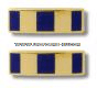 U.S. NAVY AND USCG CHIEF WARRANT OFFICER 2 COAT RANKS