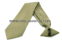 USMC HOOK-ON (PRE-TIED) NECKTIE
