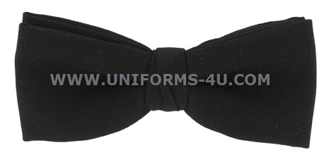 Us military black bow tie ccuart Choice Image