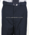 us air force class a dress uniform trousers