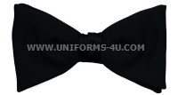 U.S. AIR FORCE BOW TIE (BLUE)