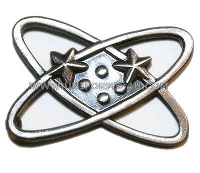 U.S. NAVY ELECTRONICS TECHNICIAN (ET) BALL CAP DEVICE