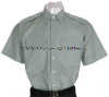 us army green shirt short sleeve