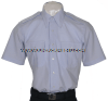 us air force short sleeve dress shirt