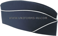 us air force generals garrison cap