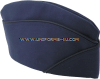 USAF ENLISTED FLIGHT CAP