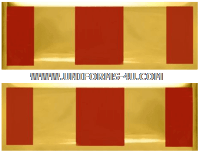 marine corps wo2 coat rank device